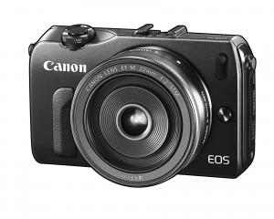 Lanzamiento de la nueva Canon EOS M - EOS_M_LA1-300x240
