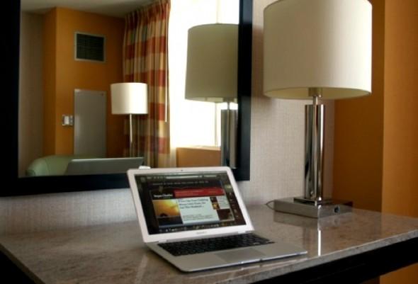 Hoteles y Escuelas son los usuarios principales de Wi-Fi en México - Hotel_Wifi-590x401