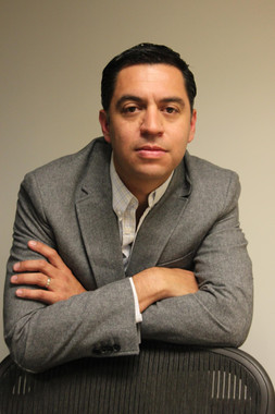 Facebook abre oficinas en México - Jorge-Ruiz