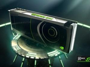 NVIDIA muestra el poder de Kepler en su gira por América Latina