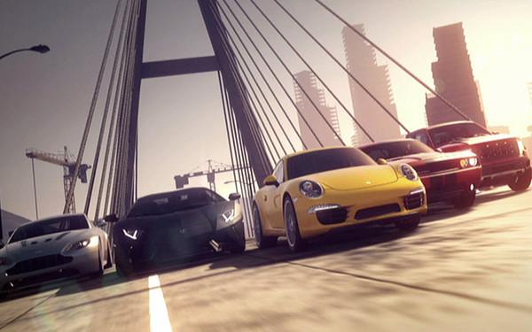 Need for Speed Most Wanted nos muestra otro tráiler de esta versión remake - Need-for-Speed-Most-Wanted
