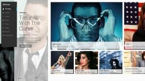 MySpace prepara un gran retorno para competir contra Facebook, Twitter y Google+