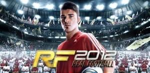 Juegos de fútbol para tu smartphone