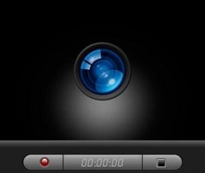 Apps para grabar tu escritorio en Windows y Mac