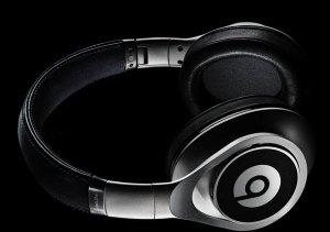 Beats anuncia la fecha de salida de su nuevo modelo Beats Executive