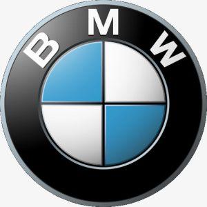 Breve Historia de la BMW