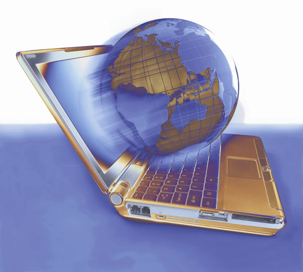 Posgrados en Educación entre los Posgrados en línea más solicitados por los Mexicanos - estudiar-online