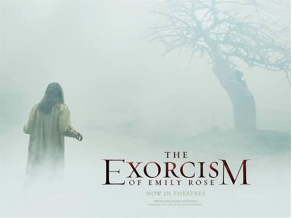 El Exorcismo de Emily Rose, excelente película online para disfrutar este domingo - exorcismo-pelicula-online