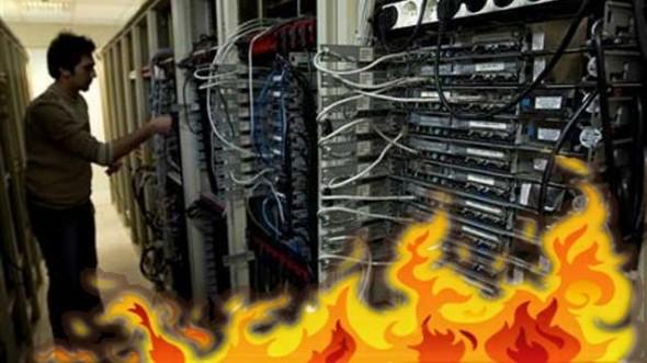 Investigaciones detectan tres nuevos programas maliciosos relacionados con la amenaza Flame - flame_virus-590x331