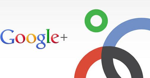 google alcanza 400 millones Google plus llega a los 400 millones de usuarios