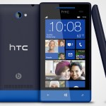 HTC anuncia también el HTC Windows Phone 8S