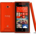 HTC presenta el HTC Windows 8X con un espectacular diseño y Windows Phone - null-1