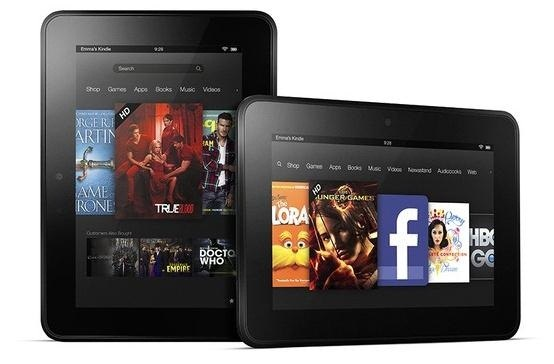 Kindle Fire HD ya puede ser rooteado - root-new-kindle-fire-hd