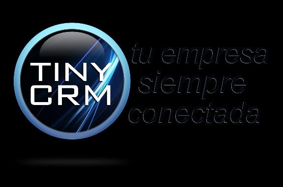 Organiza todo con TinyCRM - tinycrm