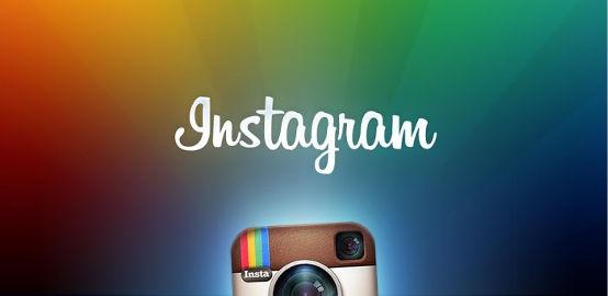 Instagram para Android llega a las 50 millones de descargas en Google Play - 50-millones-de-descargas-instagram