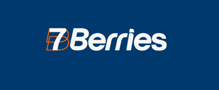 7Berries, la comunidad de desarrolladores de Blackberry - 7berries