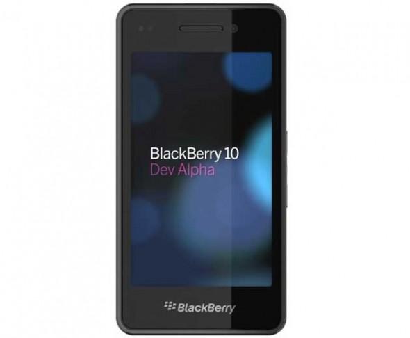 BlackBerry 10 es mostrado en México por la gente de RIM - Blackberry10dev-590x486