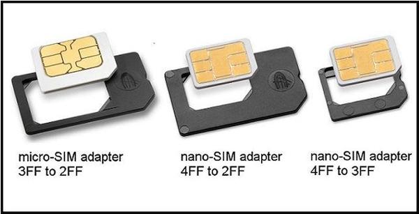 Cómo cortar Micro-SIM a Nano-SIM - Cortar-micro-sim-nano-sim