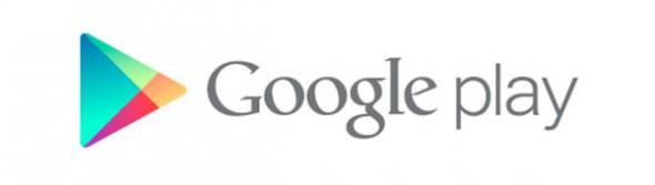 Google Play ahora cuenta con más de 700,000 aplicaciones para Android - Google-play-android-apps-590x167