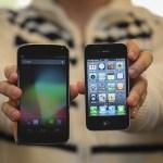 El próximo LG Nexus se ha filtrado en imágenes - LG-Nexus-3