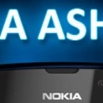 Nokia Asha 311 disponible en México - Nokia-Asha
