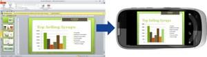 Aplicaciones para controlar tus presentaciones de PowerPoint