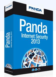 Productos Panda Security - Screen-shot-2012-10-11-at-7.48.25-PM