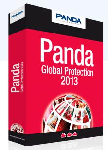 Productos Panda Security - Screen-shot-2012-10-11-at-7.55.25-PM
