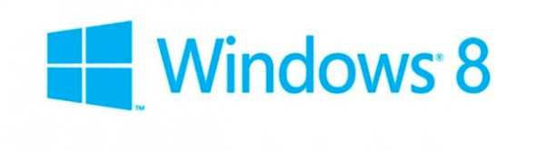 Microsoft lanza Windows 8 en América Latina - Windows-8-lanzamiento-590x167