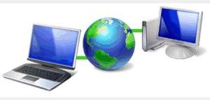 Aplicaciones para conectarse remotamente a tu PC