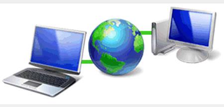 Aplicaciones para conectarse remotamente a tu PC - acceso_remoto