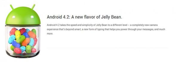 """Android 4.2 """"Jelly Bean"""" fue presentado ¿Qué trae de nuevo? - android-4-2-590x209"""