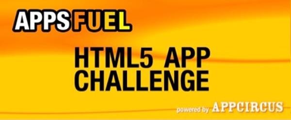 Reto AppCircus: AppsFuel HTML5 App Challenge - appsfuel-html5-app-challenge