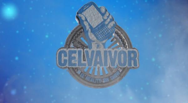 Celvaivor, el primer Reality Show con vlogers de Youtube - celvaivor