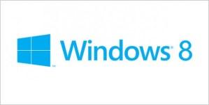 Error permite a cualquiera actualizar a Windows 8 a un precio de apenas 15 dólares