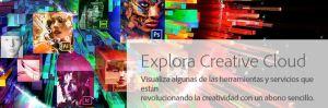 Nuevas y exclusivas funciones de Illustrator para Miembros de Creative Cloud