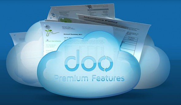 Organiza inteligéntemente tus documentos con doo - doo-590x341