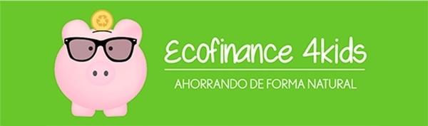 Ecofinanzas para niños gana el Startup Weekend Obregón 2012 - ecofinance-4-kids