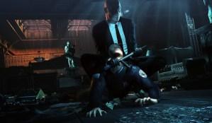 """Hitman Absolution nos muestra un nuevo tráiler del Agente 47 y sus diferentes formas de """"actuar"""""""