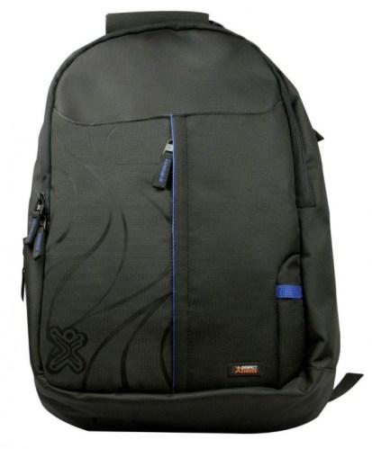 Perfect Choice tiene una gran variedad de mochilas de su nueva línea Iwak - image003-590x713