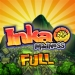 Helena Virtual Assistant, app para personas ciegas gana AppCircus Lima 2012 - inka-madness-icon