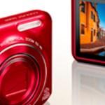 Nikon presenta la cámara compacta Coolpix S6400 - nikon-coolpix-s6400