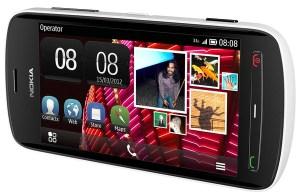 Nokia Belle Feature Pack 2 presentó problemas y por ahora no se podrá descargar