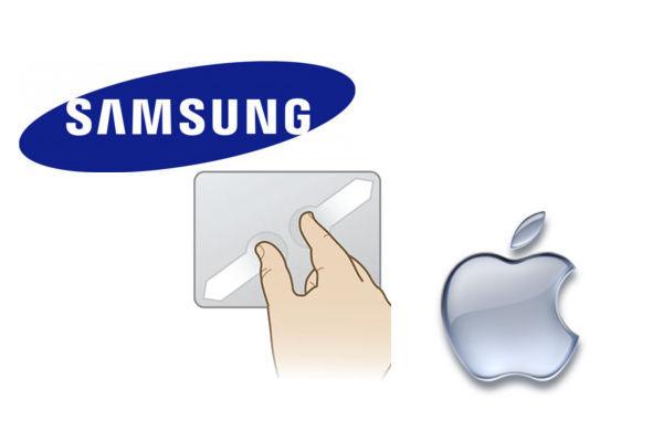 Apple pierde en Holanda un juicio contra Samsung - samsung-le-gana-a-apple