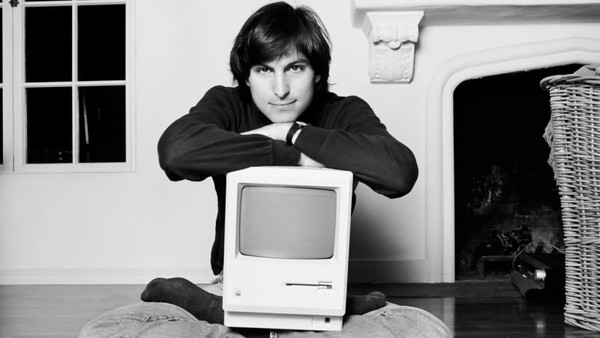 5 de octubre, a un año del fallecimiento de Steve Jobs - steve-jobs-homenaje