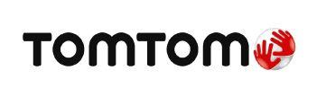 TomTom expande su cobertura de mapas y contenidos con la introducción de Address Points - tom-tom