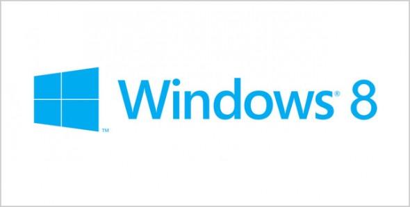 Copias piratas de Windows pueden actualizarse a Windows 8 a precio de oferta - windows-8-590x298