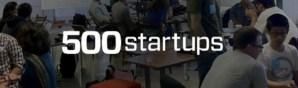 500 Startups recaudará 5 millones de dólares para empresas de base tecnológica en México