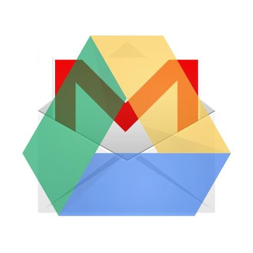 Gmail se integra con Drive y permite adjuntar archivos de 10 GB en el correo electrónico - Drive-Gmail