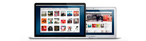 Itunes 11 iTunes 11 es lanzado oficialmente por Apple